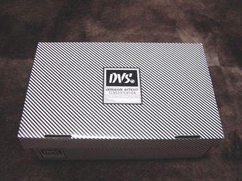 DSC00409-02.jpg