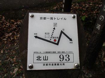 IMG_3562-1.jpg